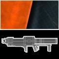 H3 RocketLauncher HuntersBlood Skin.png