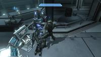 H4-Elite-Assassination.png