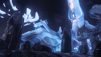 H4-SO-Location-Cyclone-03.png