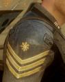 H4 - Uniform Rank Commander 2.png