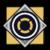Halo 5: Guardians DMR Perfect