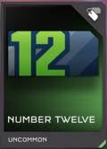H5G-Emblem-Number12.png