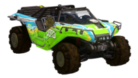 H5G-RallyScoutHog.png