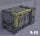 H5G Crate Concept 1.jpg