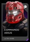 H5G REQ Helmets Commando Arius Ultra Rare.png