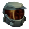 HCE Bronze Visor Icon.png