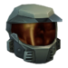 HCE Bronze Visor Icon.png