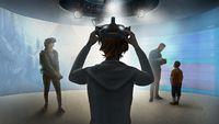 HOD ConceptArt VR Headset.jpg