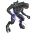 HTMCC Avatar Arbiter 2.png