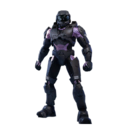 HTMCC H3 Purplex Techsuit Icon.png