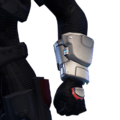HTMCC H3 Spectrum Forearms Icon.png