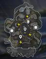 HW2 - Frontier-Map.png