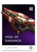 REQ Card - Pool of Radiance.jpg