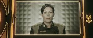 FUD-ColonelLasky.jpg