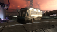 H3ODST - UnnamedBus.png