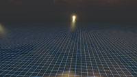H3 Sandbox Skybubble.png