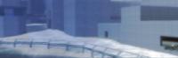 H3 WarthogInc Screenshot.png