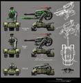 H4 M3063Turret Concept 1.jpg