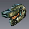 H4 Scanner 3d model.jpg