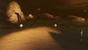 H5-Map Forge-Barrens twilight 01.PNG