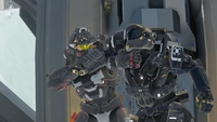 H5G-Assassination-Liftoff.png