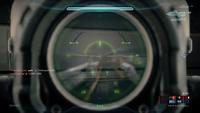 H5G-SentinelBR85zoom4x.png
