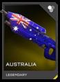 H5G - AR skin card - Australia.png