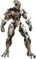 H5 Warden.png