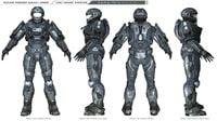 HR CQC Armor ref.jpg