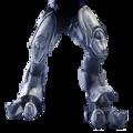 HTMCC H3 Seneschal Leg Icon.png
