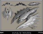 HW-Hydra Concept.png