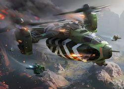 HW2 Trooper Nightingale.jpg