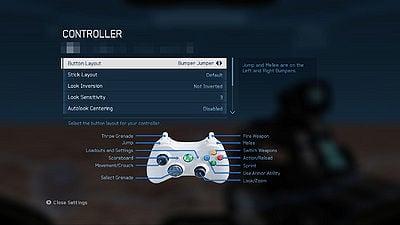 Halo4 bumperjumper.jpg