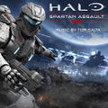 Halo Spartan Assault OST Cover.jpg
