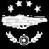 Incineration Cannon commendation.png
