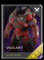 REQ Card - Armor Vigilant.png