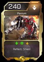 Blitz Pavium.png