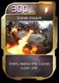 Blitz Scarab Assault.png