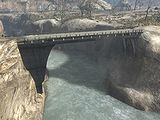 Bridge ToTS.jpg