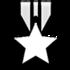 Combat Opportunist commendation.png