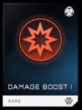 Damageboost1.png