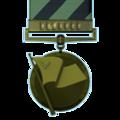 Explorer tier 7.png