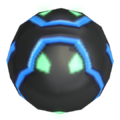 H2-HoloDrone3.png
