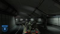 H2ACP-WarthogLRV.png
