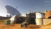 H3 DLC Standoff Environment-03-1-.jpg