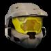 H3 PastelYellow Visor Icon.png