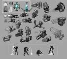 H4 ExtractionBeacon Concept 2.jpg