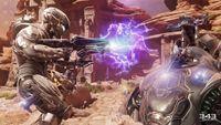 H5-EnemyLines-WraithCombat1.jpg