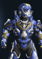 H5-Waypoint-Recluse.png