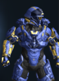 H5-Waypoint-Tracker.png
